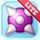 Yolo Lite - Maintenant disponible (et gratuit!) dans le Apple App Store!